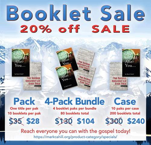 2021_02_FEB_Booklets-Sale_a_500x