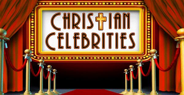 Christian-Celebrities-c-banner-600x