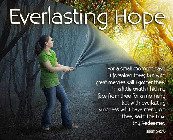 Everlasting-Hope_Isaiah-54_7-8