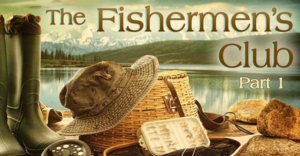 Fisherman-Club_Pt1-(Feb2021)_600x