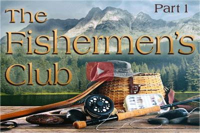 Fishermans-Club-video-tile-400x-Part-1
