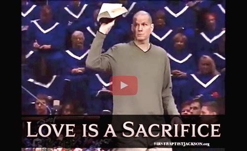 Love-is-a-Sacrifice_2