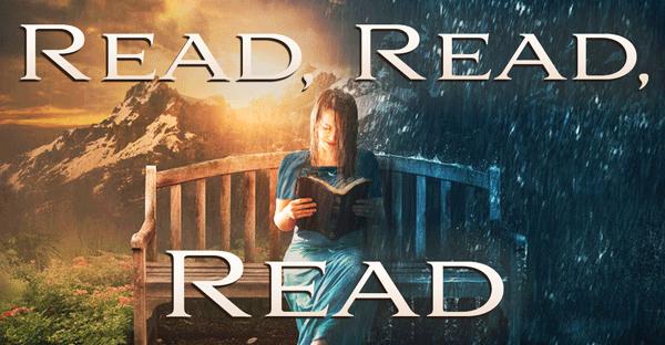 READ-READ-READ_600xa