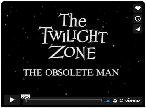 Twilight-Zone-video-image