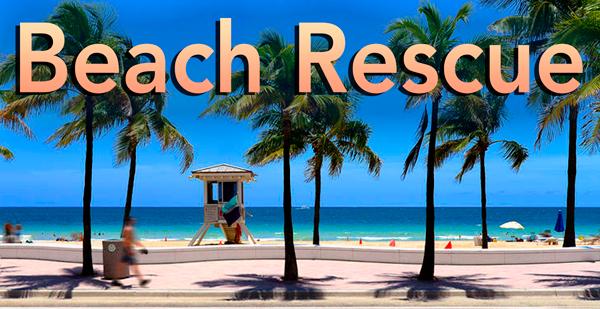 Beach-Rescue-FINAL_600x