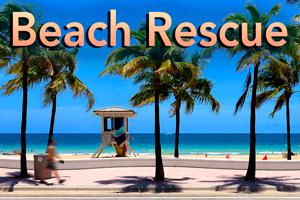 Beach-Rescue-TILE_300x