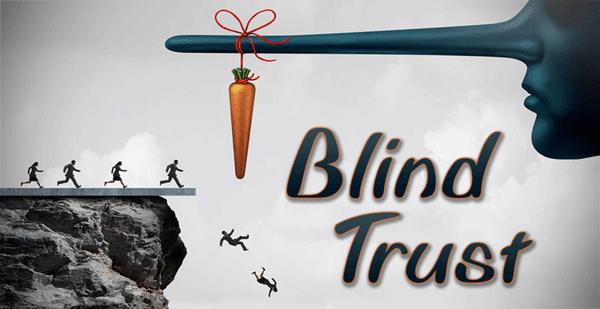 Blind-Trust-a