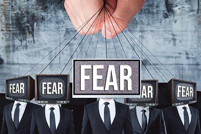 Fear-hand-strings_400x