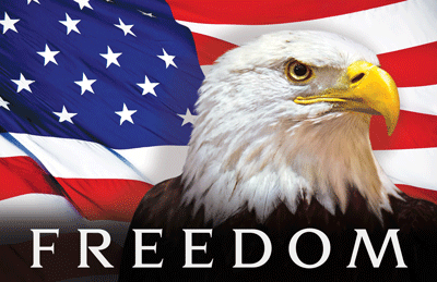 Freedom-Tract-Cover_400x