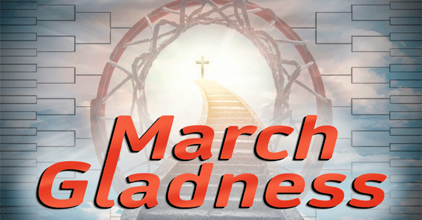 March-Gladness_600ax