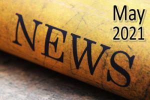 2021-05-May_News