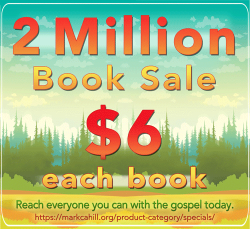 2021_04_April_-Book-Sale-all-books_500x