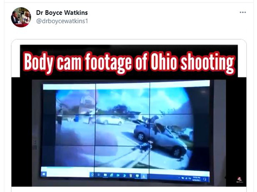 Dr-Boyce-Watkins-body-cam-footage_500xa
