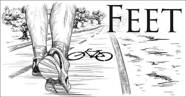 Foot-Bike-Trail_e
