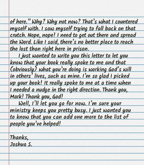 Joshua-Letter-put-on-lined-tablet_pg-4