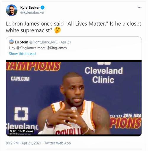 Kyle-Becker_LeBron_All-Lives-Matter_500xa