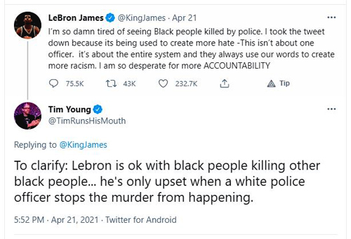 LeBron-James-and-Tim-Young_500x