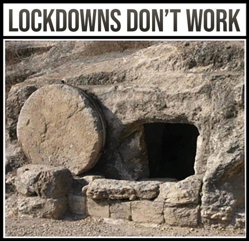 Lockdowns-don't-work