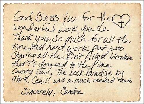 Postcard-from-Sandra-Murphy-border