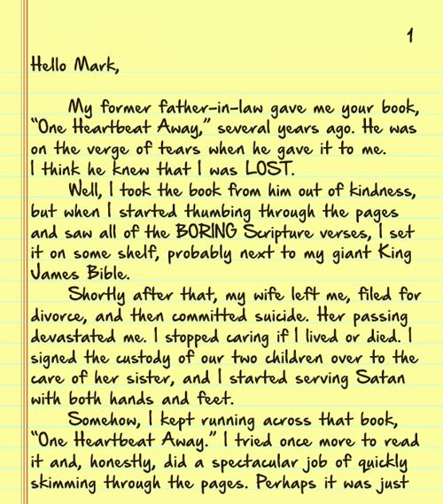 Second-Prison-Letter-1a
