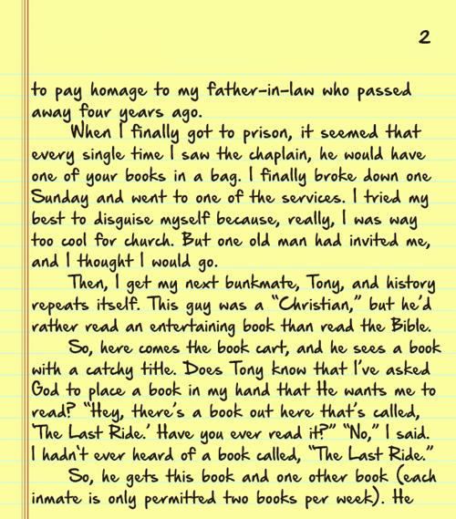 Second-Prison-Letter-2a