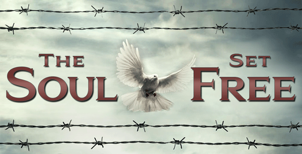 The-Soul-Set-Free-c