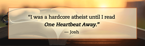 Total-Blessing-Quotes_Josh