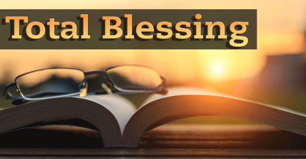 Total-Blessing
