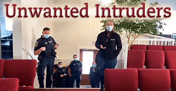 Unwanted-Intruders-600x