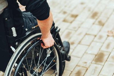 Wheelchair-Park_400x
