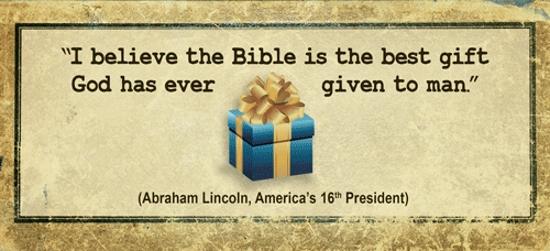 Abraham-Lincoln-Quote_500xa