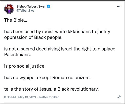 Bishop-Talbert-Swan-Tweet_500xa