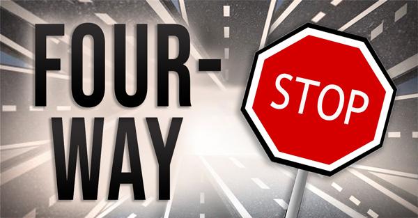 Four-Way-Stop_FINAL_600x
