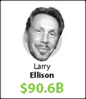 Larry-Ellison_300x