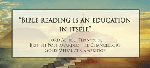 Lord-Alfred-Tennyson-Quote