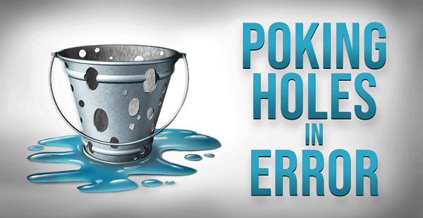 Poking-Holes-in-Error-(2)_600x