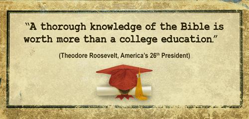 Theodore-Roosevelt-Quote_500xAA