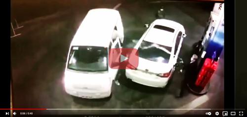 Thieves-get-gassed_500x
