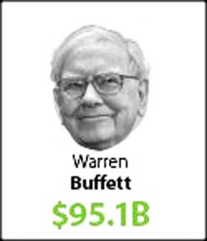 Warren-Buffet_300x