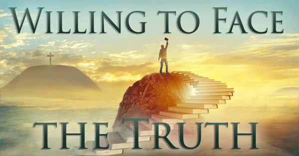 Willing-to-Face-the-Truth_Banner_FINAL