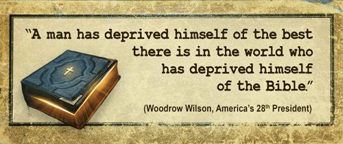 Woodrow-Wilson-Quote_500AA