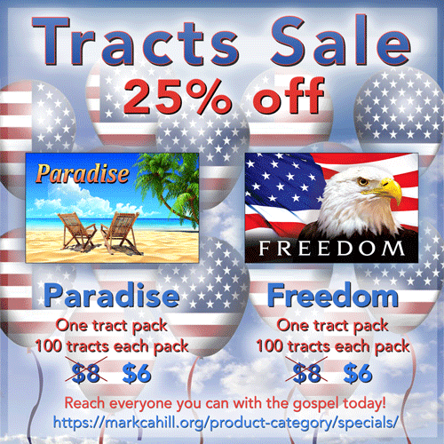 2021_06_JULY-FOURTH_Tracts-Sale_FINAL_500x