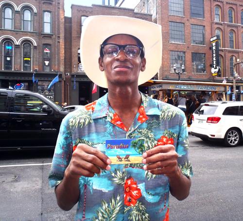 Bahama-guy-holding-PD_500xc