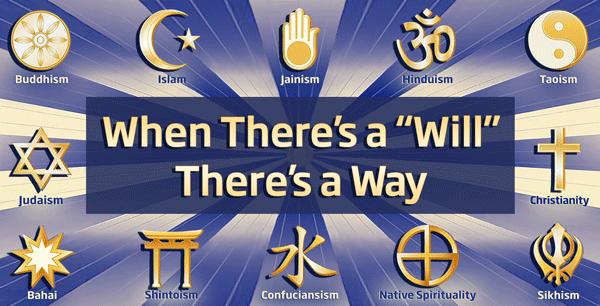 C-_Users_Owner_Desktop_Will-Way-Banner-FINAL_600x