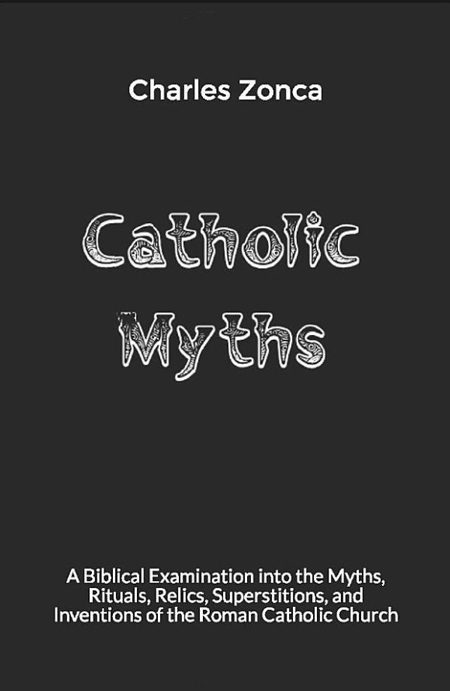 Catholic-Myths-Book_450x