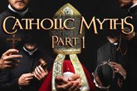 Catholic-Myths-TILE-Part-1_200x