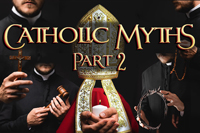 Catholic-Myths-TILE-Part-2_200x