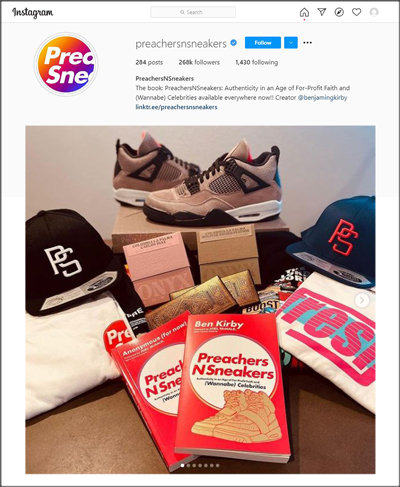 Instagram-_-Preachers-and-Sneakers