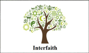 Interfaith_185x