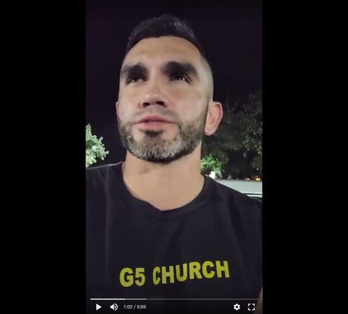 Jose-Flores-news_500x